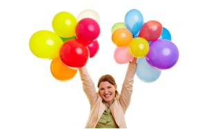 home balloons300